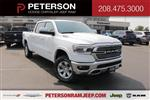 2020 Ram 1500 Crew Cab 4x4, Pickup #620816 - photo 1
