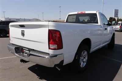 2020 Ram 1500 Regular Cab RWD, Pickup #620840 - photo 2