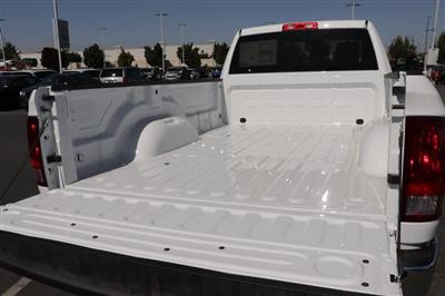 2020 Ram 1500 Regular Cab RWD, Pickup #620840 - photo 11