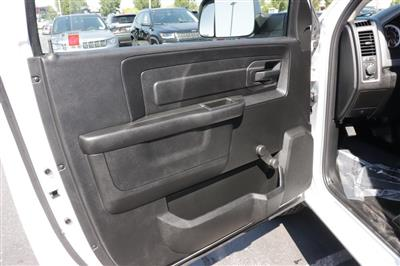 2020 Ram 1500 Regular Cab RWD, Pickup #620840 - photo 13