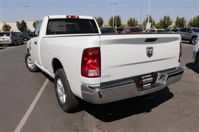 2020 Ram 1500 Regular Cab RWD, Pickup #620840 - photo 6