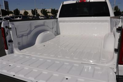 2020 Ram 1500 Quad Cab 4x4, Pickup #620844 - photo 13
