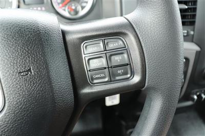 2020 Ram 1500 Regular Cab 4x2, Pickup #620861 - photo 25