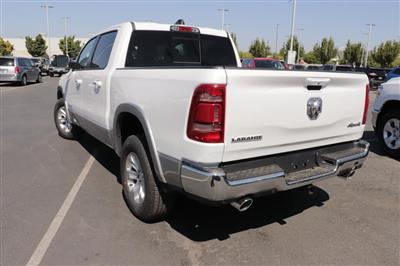 2020 Ram 1500 Crew Cab 4x4, Pickup #620862 - photo 6