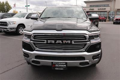 2020 Ram 1500 Crew Cab 4x4, Pickup #620886 - photo 3