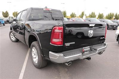 2020 Ram 1500 Crew Cab 4x4, Pickup #620886 - photo 6