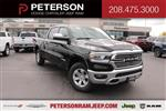 2020 Ram 1500 Crew Cab 4x4, Pickup #620886 - photo 1