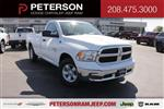 2020 Ram 1500 Regular Cab RWD, Pickup #620891 - photo 1
