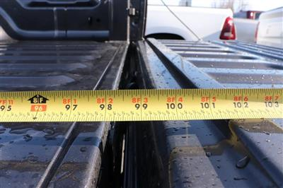 2020 Ram 2500 Crew Cab 4x4, Pickup #620896 - photo 14