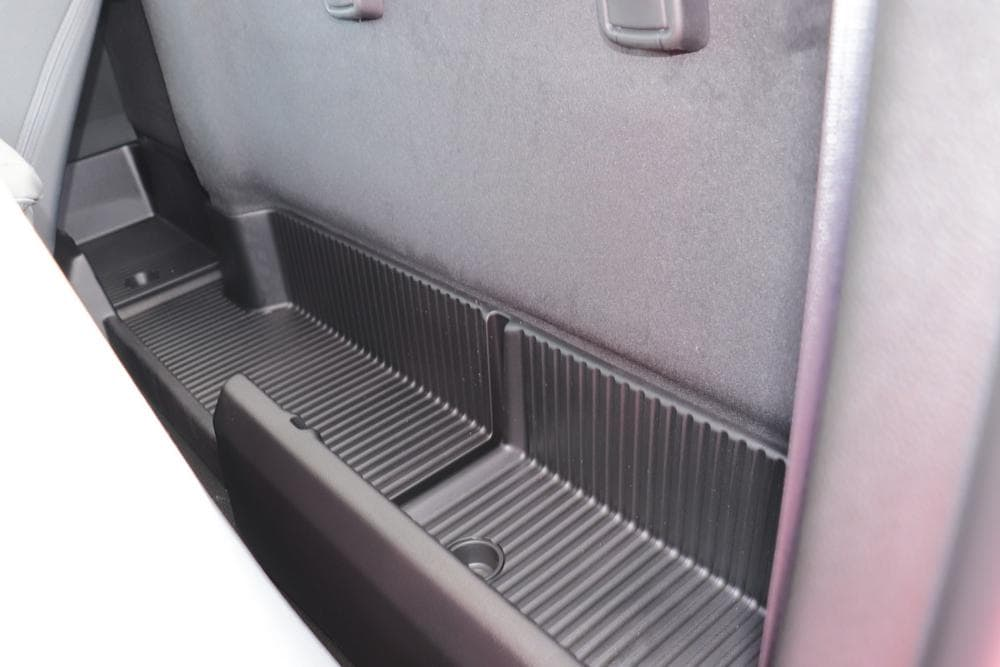 2020 Ram 1500 Regular Cab 4x2, Pickup #620898 - photo 19