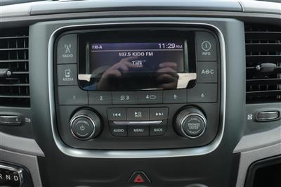 2020 Ram 1500 Regular Cab 4x2, Pickup #620898 - photo 21