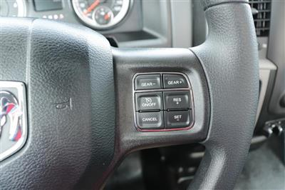 2020 Ram 1500 Regular Cab 4x2, Pickup #620898 - photo 25