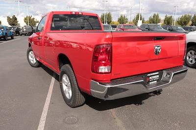 2020 Ram 1500 Regular Cab 4x2, Pickup #620898 - photo 6