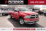 2020 Ram 1500 Regular Cab 4x2, Pickup #620898 - photo 1