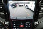 2020 Ram 1500 Crew Cab 4x4, Pickup #620906 - photo 29