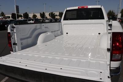 2020 Ram 1500 Regular Cab 4x2, Pickup #620944 - photo 11