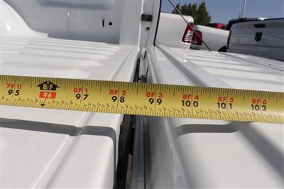 2020 Ram 1500 Regular Cab 4x2, Pickup #620944 - photo 12