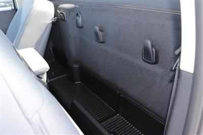 2020 Ram 1500 Regular Cab 4x2, Pickup #620944 - photo 15