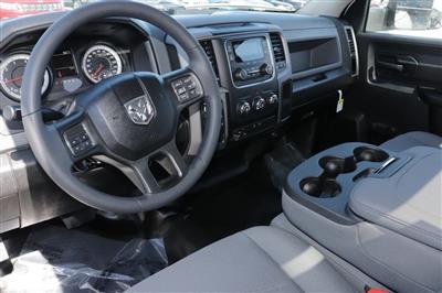 2020 Ram 1500 Regular Cab 4x2, Pickup #620944 - photo 16