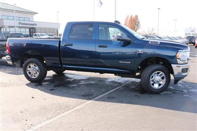 2020 Ram 3500 Crew Cab 4x4, Pickup #620949 - photo 8