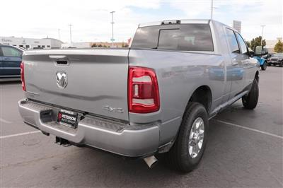 2020 Ram 3500 Mega Cab 4x4, Pickup #620963 - photo 2
