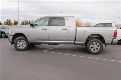 2020 Ram 3500 Mega Cab 4x4, Pickup #620998 - photo 5