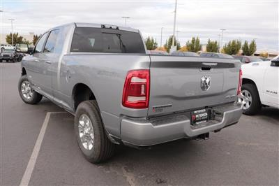 2020 Ram 3500 Mega Cab 4x4, Pickup #620998 - photo 6