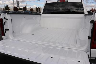 2021 Ram 1500 Crew Cab 4x4, Pickup #621062 - photo 13