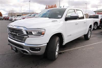 2021 Ram 1500 Crew Cab 4x4, Pickup #621062 - photo 4