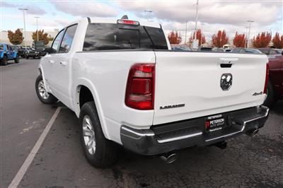 2021 Ram 1500 Crew Cab 4x4, Pickup #621062 - photo 6