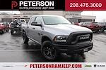 2021 Ram 1500 Crew Cab 4x4, Pickup #621085 - photo 1