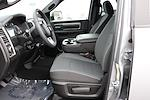 2021 Ram 1500 Crew Cab 4x4, Pickup #621085 - photo 20