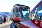 2021 Ram 1500 Crew Cab 4x4, Pickup #621088 - photo 11