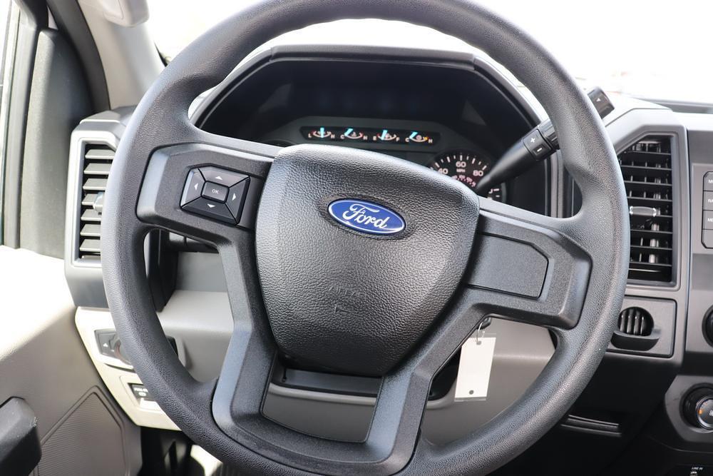 2018 Ford F-150 Regular Cab 4x2, Pickup #621123C - photo 22