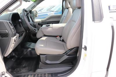 2018 Ford F-150 Regular Cab 4x2, Pickup #621123C - photo 15