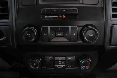 2018 Ford F-150 Regular Cab 4x2, Pickup #621123C - photo 19
