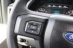 2018 Ford F-150 Regular Cab 4x2, Pickup #621123C - photo 23