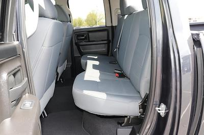 2019 Ram 1500 Quad Cab 4x4, Pickup #621142K - photo 14