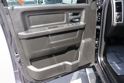 2019 Ram 1500 Quad Cab 4x4, Pickup #621142K - photo 17