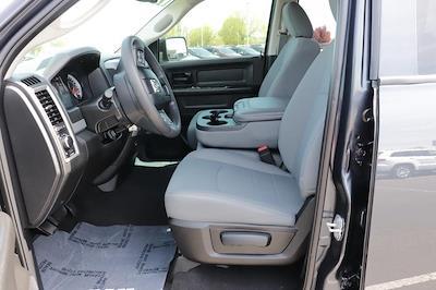 2019 Ram 1500 Quad Cab 4x4, Pickup #621142K - photo 19