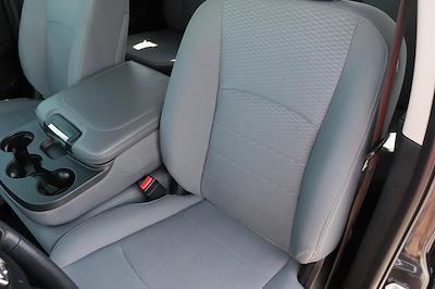 2019 Ram 1500 Quad Cab 4x4, Pickup #621142K - photo 20
