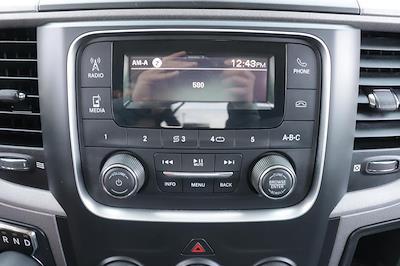 2019 Ram 1500 Quad Cab 4x4, Pickup #621142K - photo 23