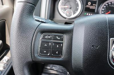 2019 Ram 1500 Quad Cab 4x4, Pickup #621142K - photo 28