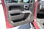 2015 Chevrolet Silverado 1500 Crew Cab 4x4, Pickup #621155A - photo 17