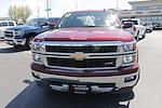 2015 Chevrolet Silverado 1500 Crew Cab 4x4, Pickup #621155A - photo 3