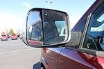 2021 Ram 1500 Crew Cab 4x4, Pickup #621185 - photo 11