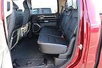 2021 Ram 1500 Crew Cab 4x4, Pickup #621185 - photo 15