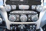 2021 Ram 1500 Crew Cab 4x4, Pickup #621185 - photo 28