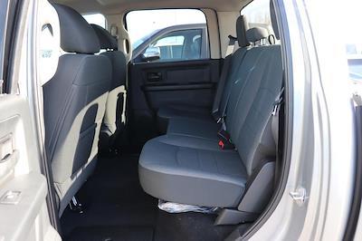 2021 Ram 1500 Classic Crew Cab 4x4, Pickup #621194 - photo 15