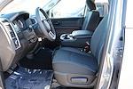 2021 Ram 1500 Crew Cab 4x4, Pickup #621194 - photo 20